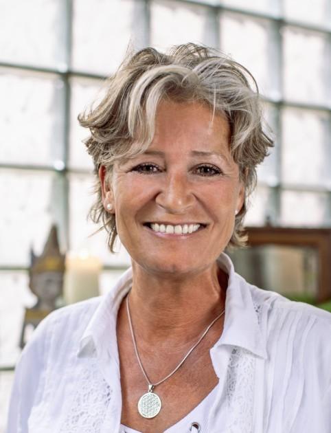 Kathrin Mikautsch